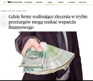 artykuł-rp-wsparcie-finansowe