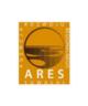 Agencja Rozwoju Regionalnego ARES S.A.
