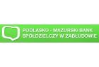 Podlasko-Mazurski Bank Spółdzielczy