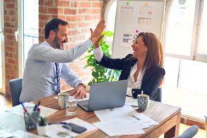 Jak przystąpić do przetargu bez angażowania własnych środków finansowych - webinarium