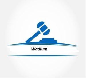 Poręczenie zapłaty wadium